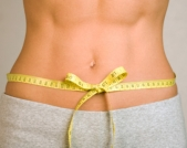 Kaip po dietos nepriaugti svorio?