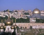 Veiksminga Izraelio dieta