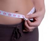 Iškrovos dieta (iškrovos diena)